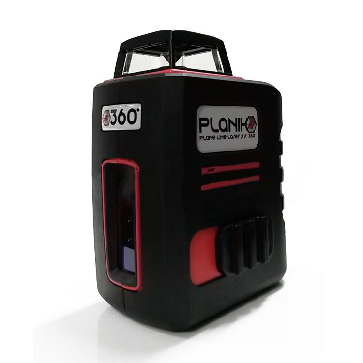 0060 planiko 360 crg rappresentanze - Laser per piastrellisti ...