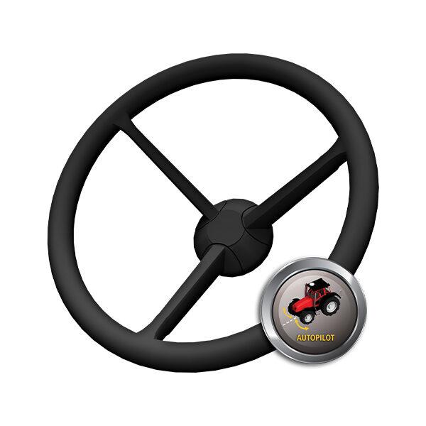 Sistemi di guida